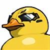 vombavr's avatar