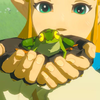 vomco's avatar