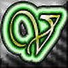 Vomit07's avatar