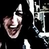 vomitonyourBOOBS's avatar
