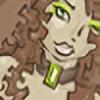 Von-Chan's avatar
