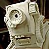 von-funkletrowzer's avatar