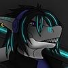 von-k1lla's avatar