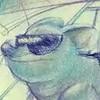 von-Kleist's avatar