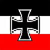 Von-Krupp's avatar