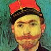 von-pfaffen's avatar