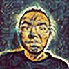 von-Robert's avatar