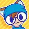 Von-Vector's avatar