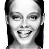 vonAbend's avatar