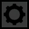 VonArkon's avatar