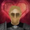 Vonathan's avatar