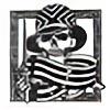 VonAvgustin's avatar