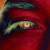 Vonawes's avatar