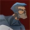 vonblinden22's avatar