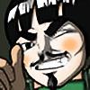 VonBoche's avatar