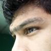 vonBran's avatar