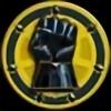 VonBrrr's avatar