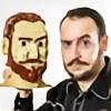 VonBrunk's avatar