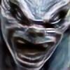 Vonburgherstein's avatar