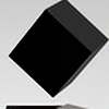 vonburn's avatar