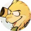 Voncasser's avatar