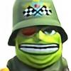 vonclutchplz's avatar