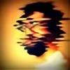 vondervotteimittiss's avatar