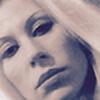 VONDIR's avatar