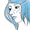 Vondluc's avatar