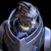 Vondutch45's avatar