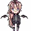 Vongolaa's avatar