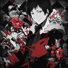 VongolaYuki's avatar