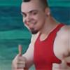 VonHell's avatar