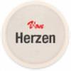 VonHerzen's avatar