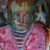 vonievega's avatar