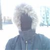 Vonikun's avatar