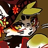 Vonkoii's avatar