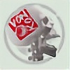 vonkoz's avatar