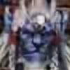 VonKubson's avatar