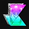 VonKulfon's avatar