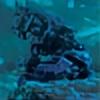 VonLeander's avatar