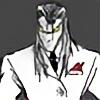 VonMaxwell's avatar