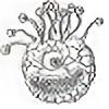 vonmeer's avatar