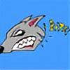 vonmetz's avatar