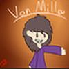 vonmilla's avatar