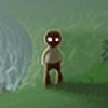 VonnCross's avatar