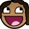 Vonni-Strano's avatar
