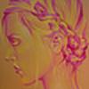 Vonni-Von's avatar