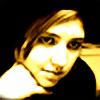vonniesau's avatar