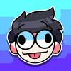 VonnoVerable's avatar